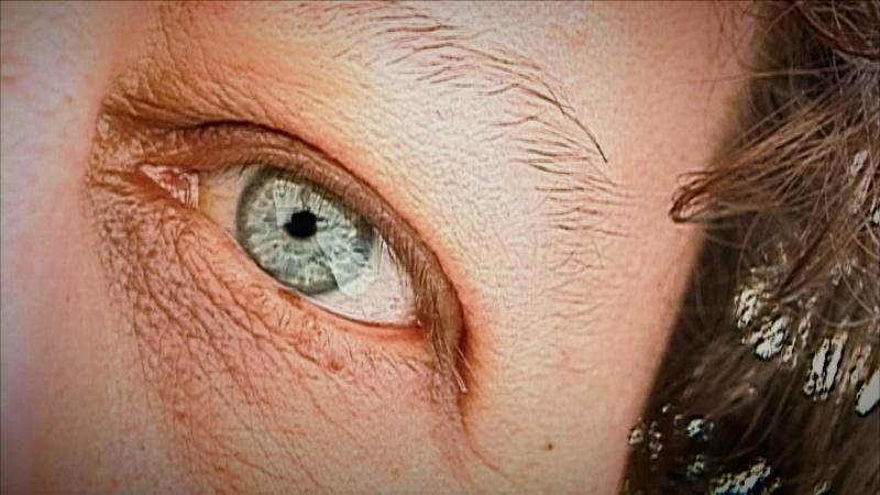 Photo 3 WINTOPIA_eye