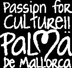 Fundació Palma 365