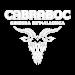 Cabraboc_blanco