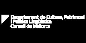 Cultura i patrimoni consell de Mallorca