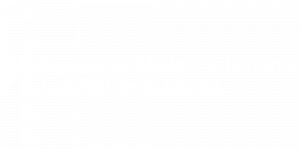 Fundacio Mallorca Turisme blanco