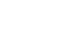 Mallorca Film Commission