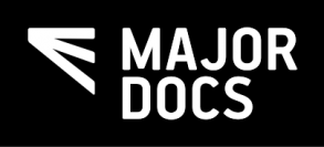 Majordocs2021-Logo-Black-2