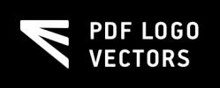Majordocs2021-vectors