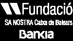 Sa Nostra logo web blanco
