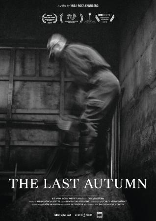 The-Last-Autumn-Poster-Web