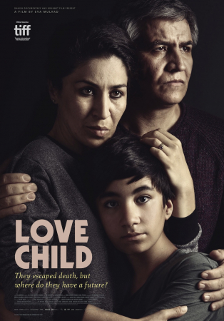 lovechild_poster_70x100_final_low
